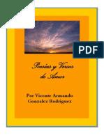 Poemas y Versos de Amor