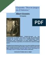1879 - 1955 Albert Einstein.docx