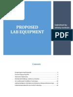 List of Equipment (12-3-19).pdf