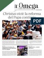 ALFA Y OMEGA - 04 Abril 2019.pdf
