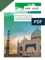 Proposal-Buka-Puasa-Bersama-Santunan-500-Anak-Yatim-2017.pdf