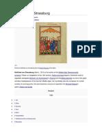 Gottfried von Strassburg TRISTAN AND ISOLDE .docx