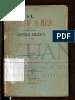 LiberalismoPecado_FelixSarda.PDF
