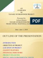 Tanahu-Hydropower.pdf