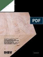 IHBV_Holzbau_Kompakt_Tabellenwerk_18.7.17_web.pdf