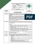 310588391-SOP-Pengelolaan-Vaksin.docx