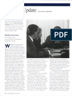 Workforce Forecasting.pdf