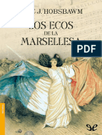 Los Ecos de la Marsellesa - Eric Hobsbawm.pdf