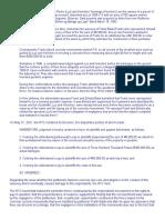 208378545-Batal-Digest.doc