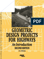 Geometric_Design_for_Highways_GEOMETRIC.pdf