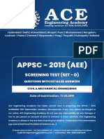 APPSC_2019-AEE_Screening-Test-Solutions-CE-ME-1.pdf