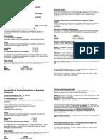 TECNICO UNIVERSITARIO EN REPOSTERIA PROFESIONAL .docx