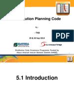 2.0 Distribution Planning Code.pdf