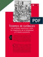 18443-64784-1-PB.pdf