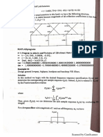 solved problems.pdf