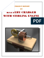 Stirling Engine to produce Power.docx