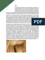 CASOS-CLINICOS.docx