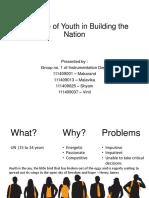 1-161220204532.pdf