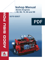 workshop manual sisu 7 cylinder.pdf