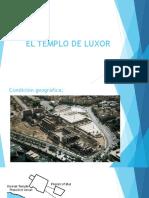 arquitectura egipcia.pdf