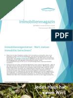 Berliner Immobilienmagazin 3-2019