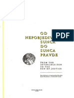Od_Nepobjedivog_Sunca_do_Sunca_Pravde_-.pdf