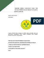 159372001 (1).pdf