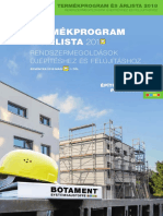 Termekprogram_es_arlista_2018_2.pdf