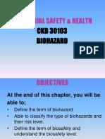 C6  Biohazard Sept 2015 Revised.ppt