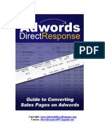 Adwords Direct Response - Phase 1.pdf