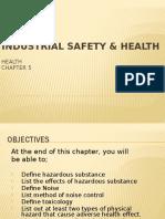 C5 Occ Health Sept 2015 Revised.pptx