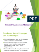 Slide AKT 403 Materi 5