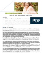 2-Creating-your-own-financial-reality-Processes-Notes.pdf