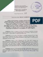 House Resolution No. 2537.pdf