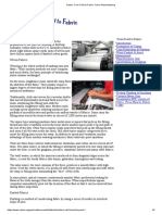 Cotton_ From Field to Fabric- Fabric Manufacturing.pdf