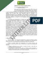 Mantenimiento de los sistemas de puestas a tierra.pdf