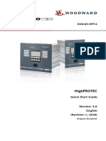 DOK-QS-HPT-2E_Quick Start Guide .pdf