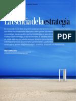 01 Planellas_La esencia de la estrategia_HDBR 2013.pdf
