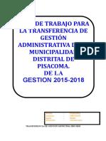 PLAN-DE-TRABAJO-TRANSFERENCIA.docx