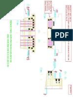 HHR- LINK 1B- CIS 19B-SKETCH 01-00.pdf