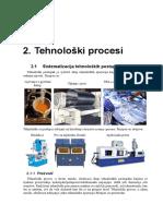 2_Procesi.doc