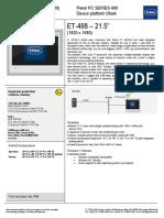 Datasheet+ET_498.pdf