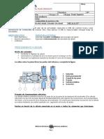MS_A_06_07_inyeccion_gasolina_motor_motor actuador rotativo.pdf
