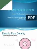 Electric flux density.pptx