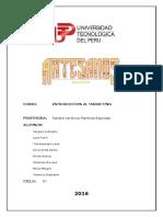 Brief-Artesanos.docx