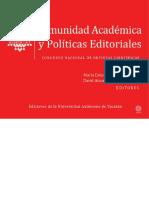 Congreso-Nacional-de-Revistas-Científicas-2014_UAY_Memorias.pdf
