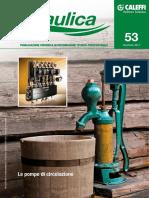 idraulica_53.pdf