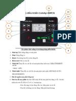 Các phím chức năng và sử dụng bảng điều khiển AMF25.docx