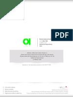 articulo agua3.pdf