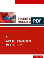 Penyuluhan DM.pptx